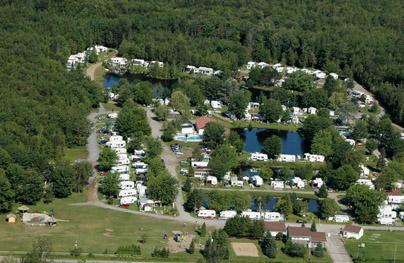 camping_paradiso_vue_aerienne_TM