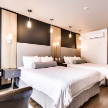 hôtel-Marineau-site-web-TM1