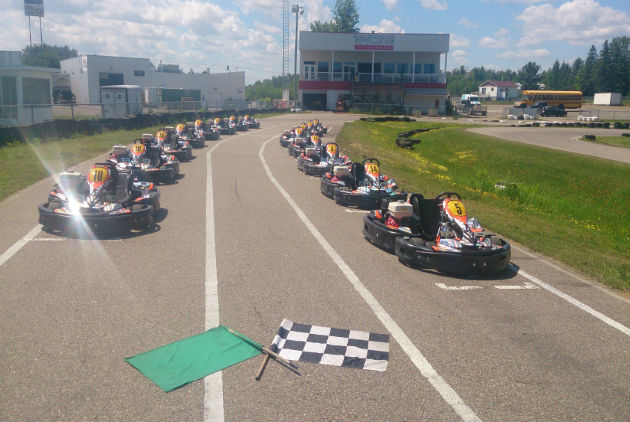 karting_a_troisrivieres_TM