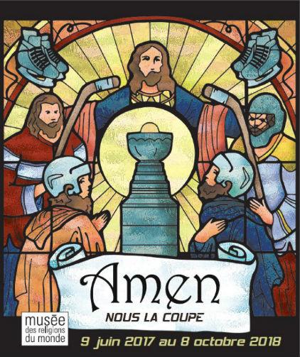 musee_religions_amen_la_coupe_TM
