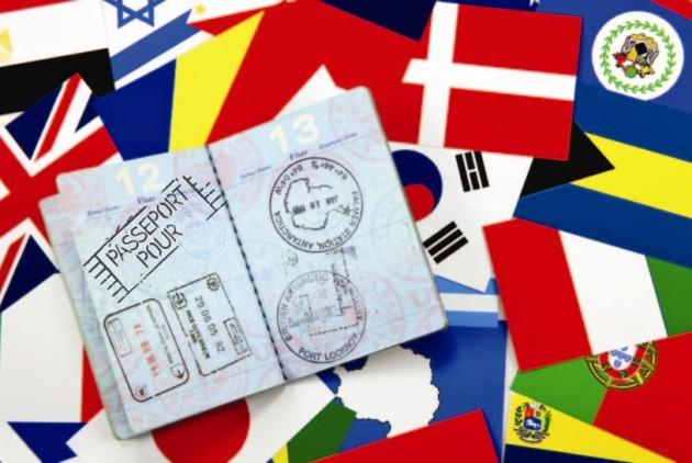 Bureau passeport quebec place cité: obtenir son passeport en moins