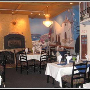 Archives Des Restaurants Tourisme Mauricie En Tourisme